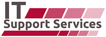 IT Support Services North Wales